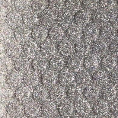 sobres-metalizados-deluxe-plata