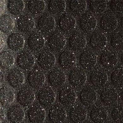 sobres-metalizados-deluxe-negro