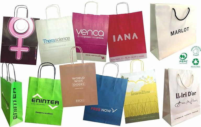 como personalizar bolsas con tu logotipocomo personalizar bolsas con tu logotipo
