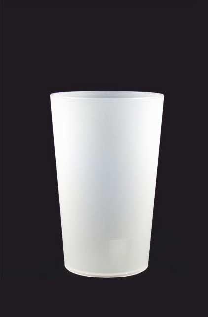 vaso-para-fiestas-personalizable