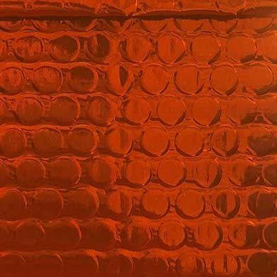 sobres-metalizados-naranjas