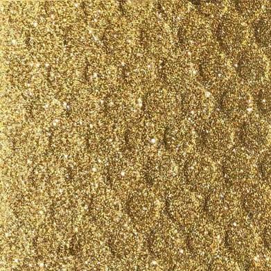 sobres-metalizados-deluxe-oro