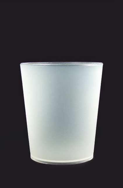 vaso-grande-para-fiestas-logo