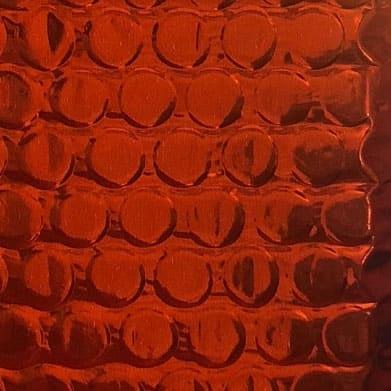 sobres-metalizados-acolchados-rojo
