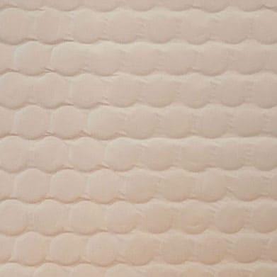 sobres-de-burbujas-metalizados-blancos