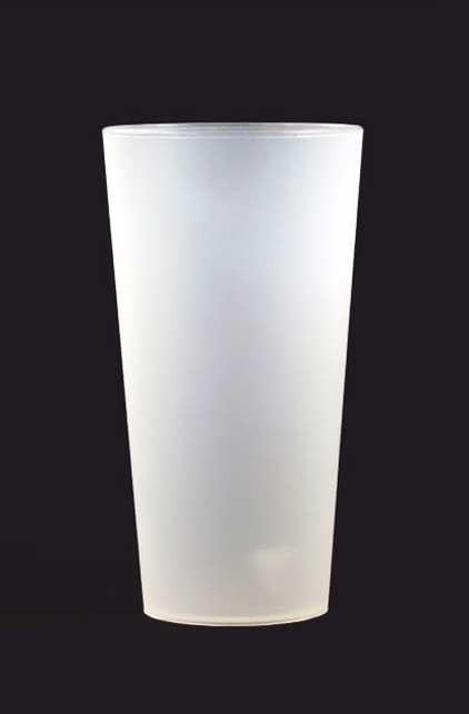 vaso-personalizable-para-eventos 1
