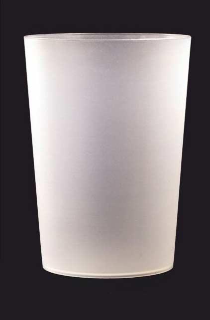 vaso-grande-para-fiestas