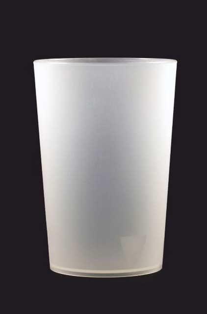 vaso-grande-personalizable-para-fiestas