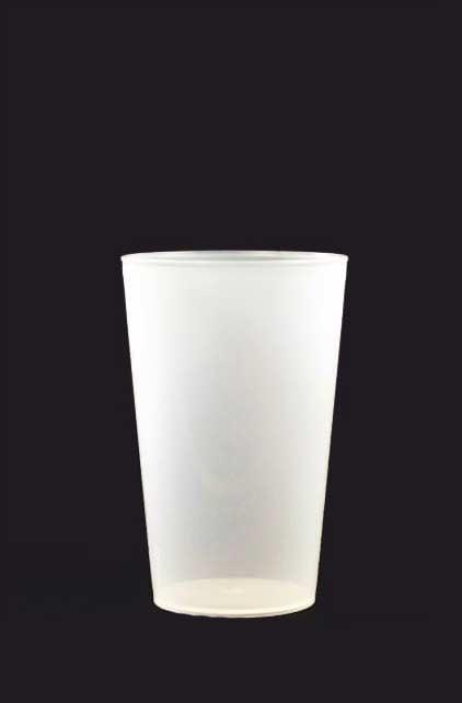 vaso-reutilizable-personalizado