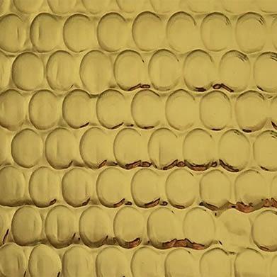 sobres-metalizados-dorados